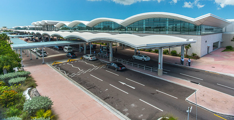 LPIA Reveals New Summer 2021 Operations Plan,  Shares Important Travel Tips for Passengers