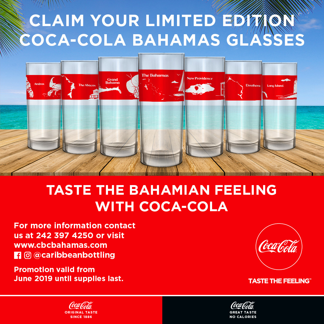 Present your receipt at our sampling events, all summer long, to claim your glass and be sure to collect them all!