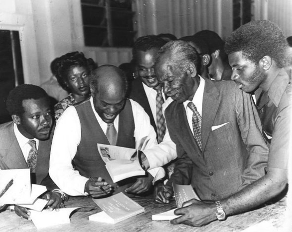 majority rule in the bahamas The road to majority rule (1942 –1967) this singular event in bahamian history played a significant role in shaping the modern bahamas we experience today.
