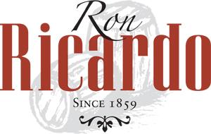 Ron Ricardo