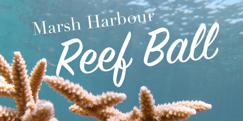 Reefball