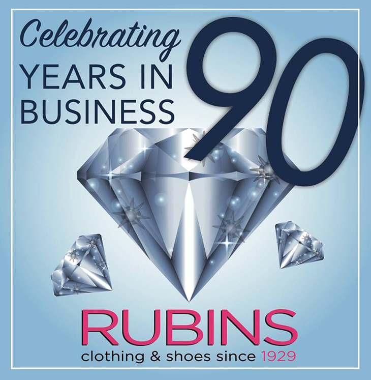 SouthWest Plaza | We're celebrating 90 years in Business!