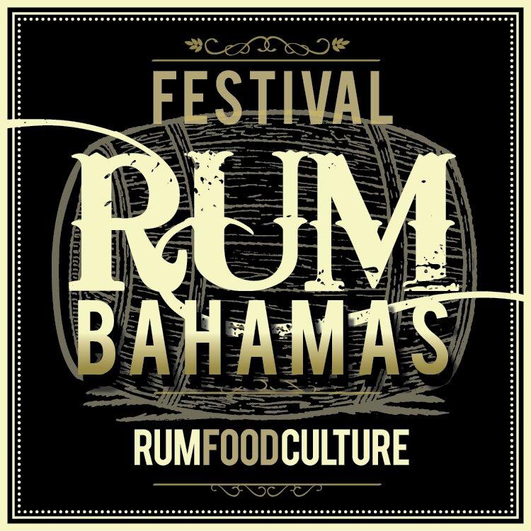 Festival Rum Bahamas 2016