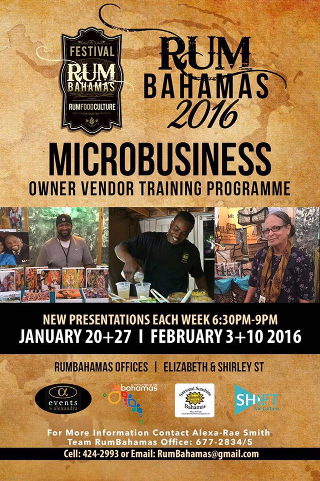 http://www.bahamaslocal.com/files/RumBahamas.jpg