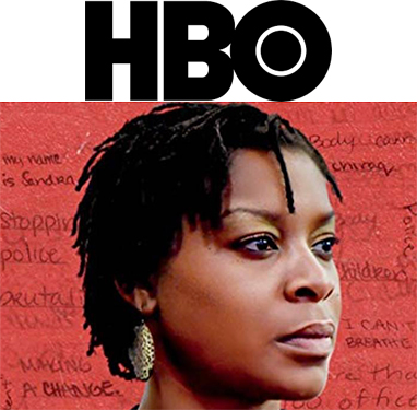 SHOWCASING - Say Her Name, Presented by HBO