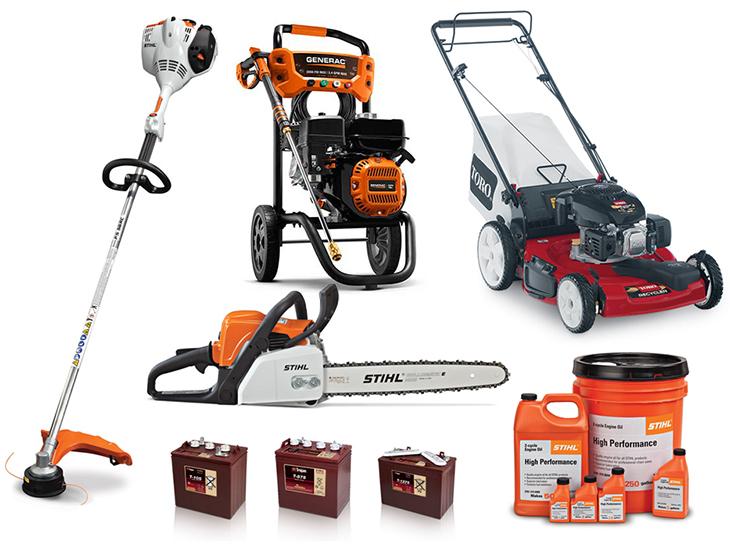 Shirley Enterprises Ltd Products