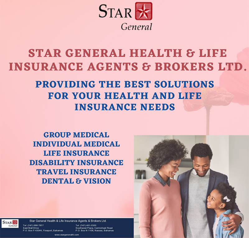 Star General – Providing the Best Solution