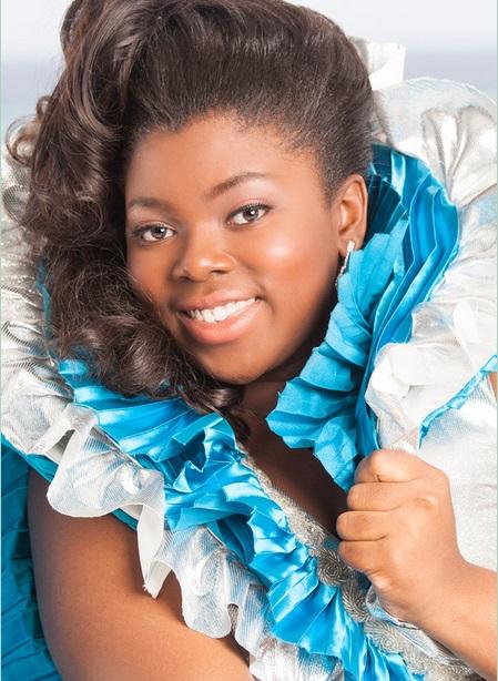 Miss Teen Bahamas Galaxy Read 77