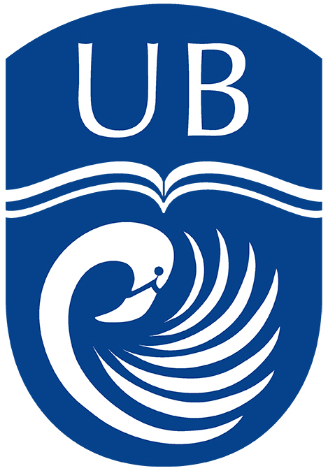 The University Of The Bahamas