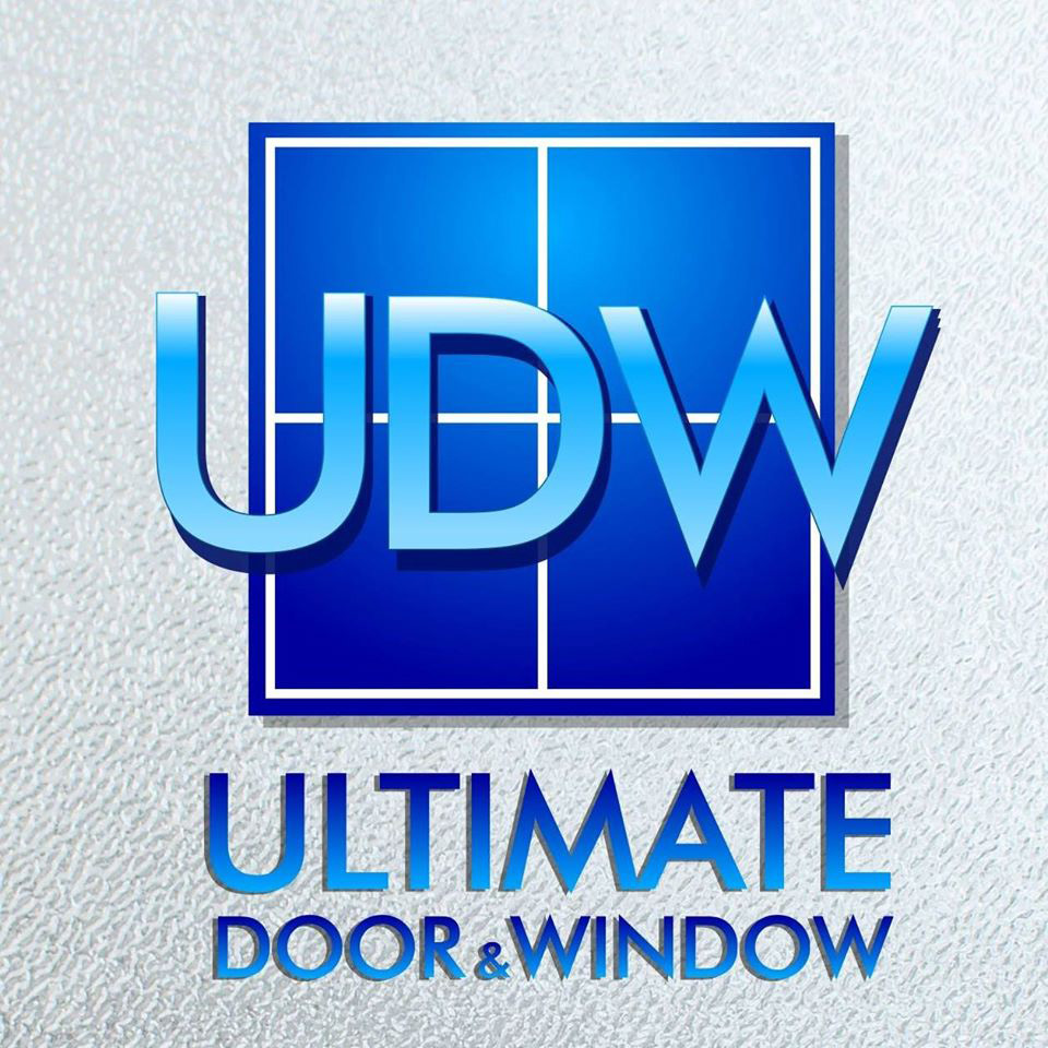 Ultimate Door & Window
