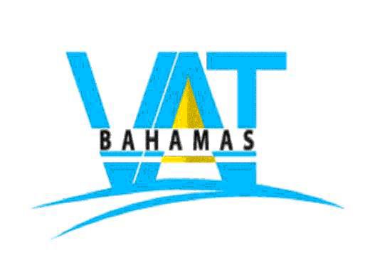 VAT Bahamas