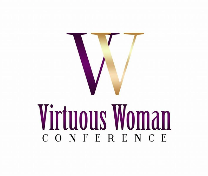 Virtuous Woman Conference