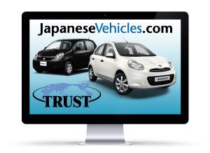 Lucayan Auto Sales Ltd