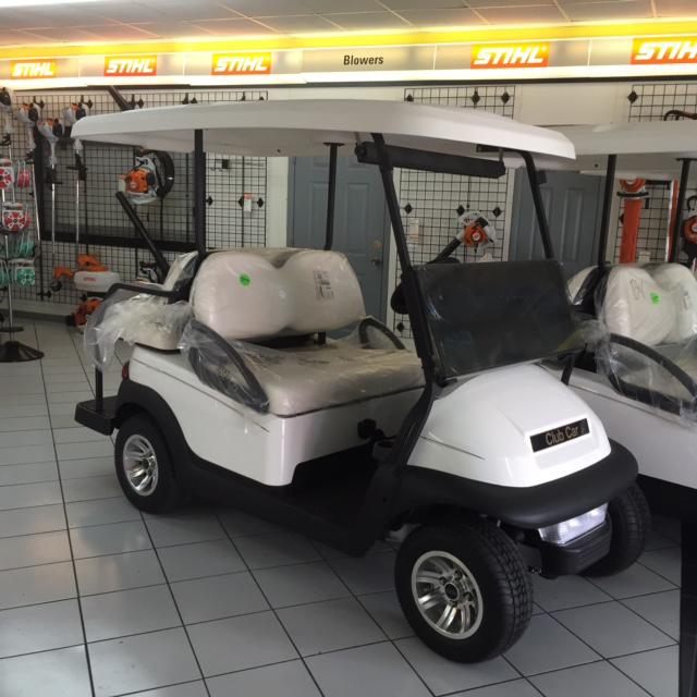 Electric Car Rentals In Nassau Bahamas