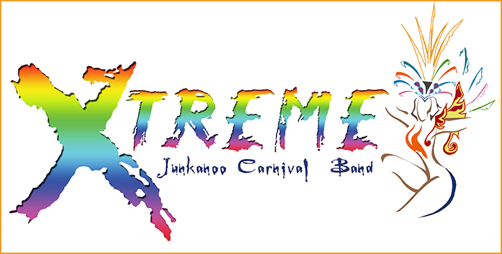 Xtreme Carnival Group