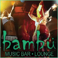 Bambu Night Club