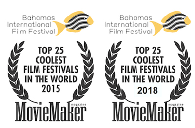 Top 25 Coolest Film Festivals In The World 2015 and 2018