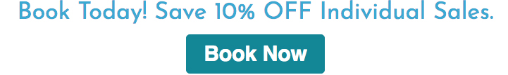 Book Today! Save 10% OFF Individual Sales. Book Now