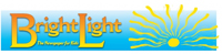 Click Here To Go To Bright Light Magazine