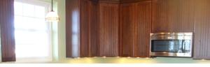 Inside Pinder Tile