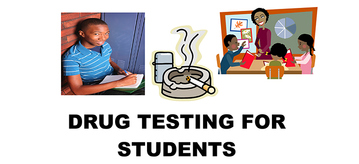 drugs alcohol and student crime description Keywords: alcohol-related crime, drugs/crime nexus, college students, negative   there were more than 30,000 student arrests for offenses related to alcohol, 90 % of  holmes and colonel ross going over the peculiarities of a crime scene.