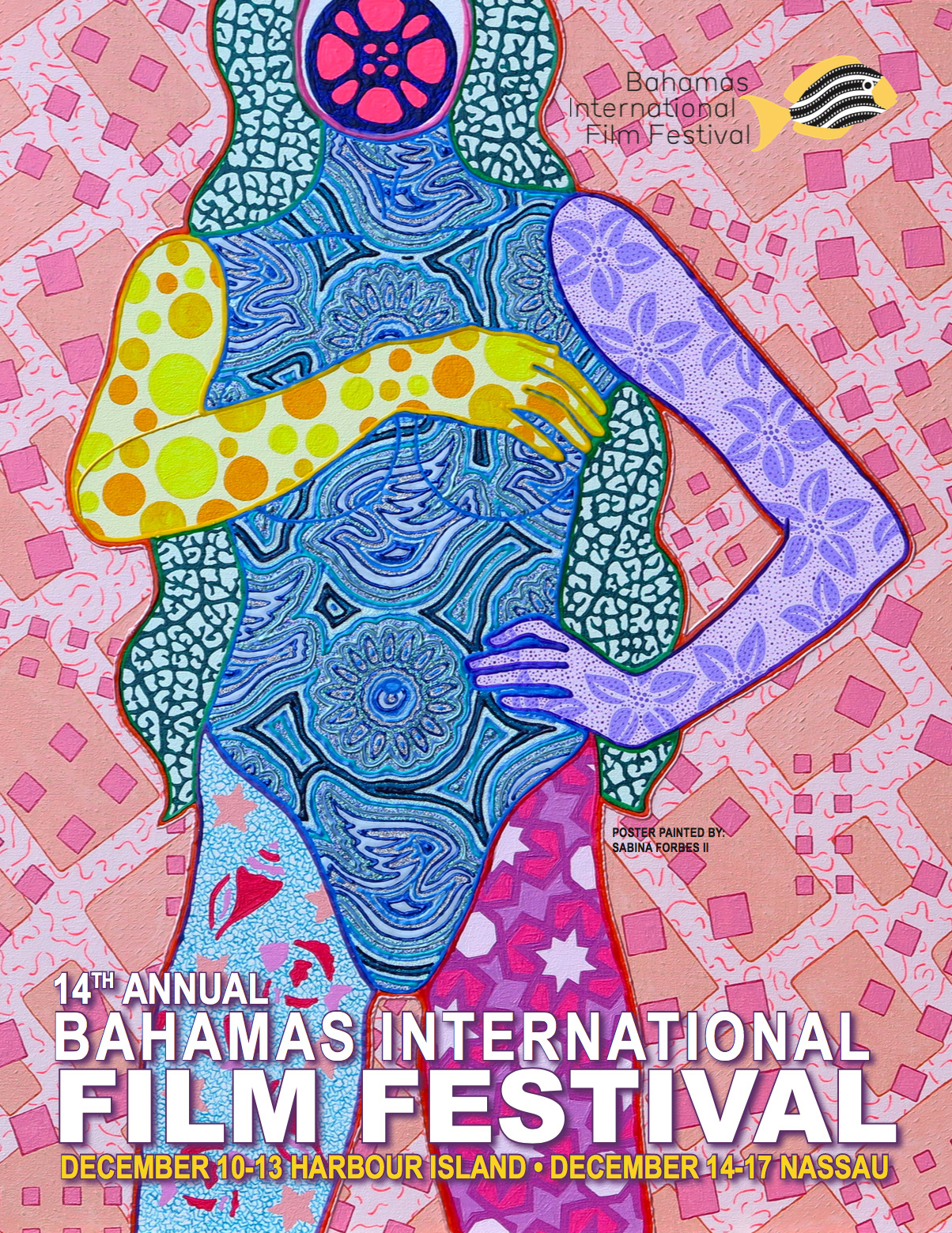 BIFF 2017 | Bahamas International Film Festival