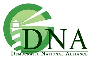 Democratic National Alliance (DNA)