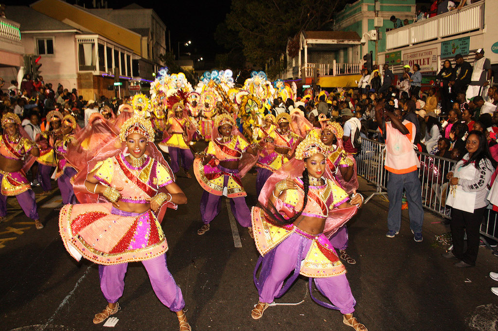 Listing All Cars >> Boxing Day Junkanoo Images | Nassau / Paradise Island ...