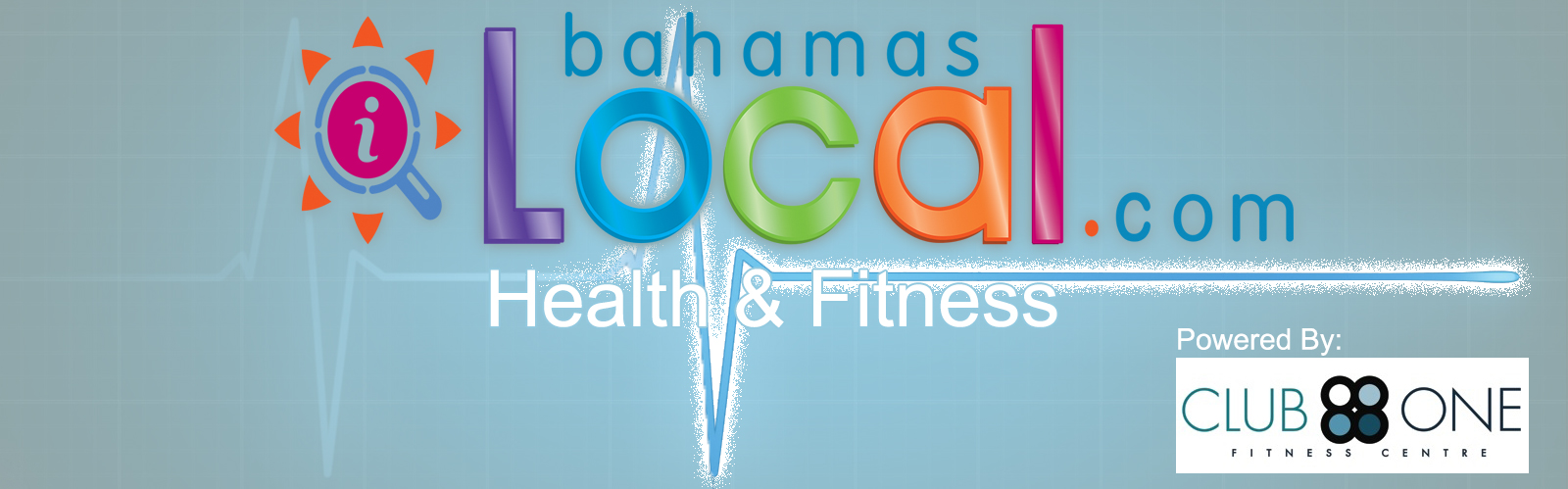 BahamasLocal.com Health & Fitness