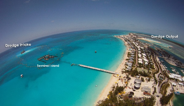 Cayman island dating sites