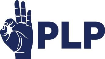 Progressive Liberal Party (PLP)