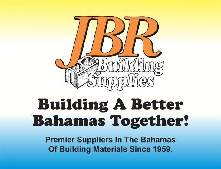 J B R Building Supplies Ltd
