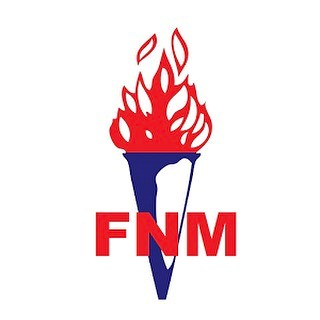 Free National Movement (FNM)