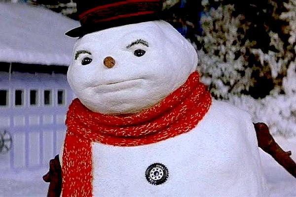 Abominable Snowman Kids Movies Netflix
