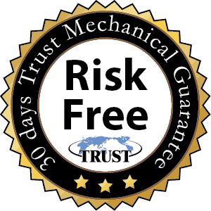 Buy risk-free from JapaneseVehicles.com with our Mechanical Breakdown Guarantee