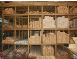Doors & Mouldings at Pinder Enterprises