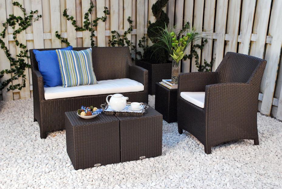 Oasis chic living nassau nassau paradise island bahamas Home box furniture oasis center dubai