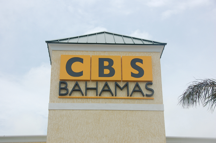 Cbs Building Supplies Bahamas