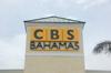at CBS