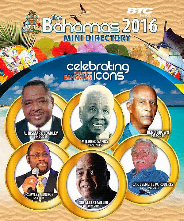 directory btc bahamas)