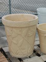 Concrete Manufacturing at Pinder Enterprises