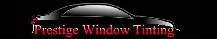 Prestige Window Tinting
