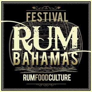 Rum Bahamas | Activities & Edutainment