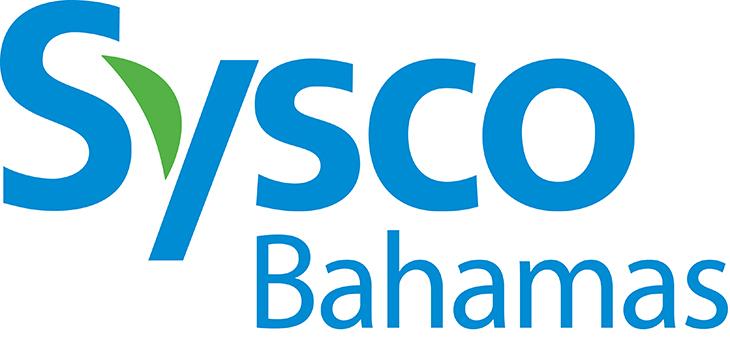 Sysco Bahamas