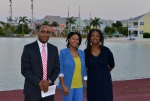 Bahamas' Hotel Tourism Award Winner Featured in TV Show