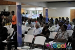 Anger Over Cable Bahamas Price Increase