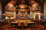 Todd English's Olives to open at Atlantis, Paradise Island