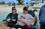 BahamasLocal.com connects with Grand Isle during Speed Week