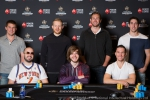 Jason Koon Wins Pokerstars Championship Bahamas 100,000 Superstar High Roller