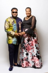 2018 Bahamian Icon Awards Winners Announced